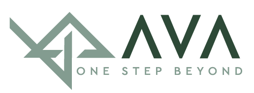 AVA FIRM WEBSITE
