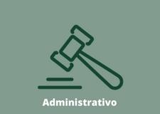Abogados en México