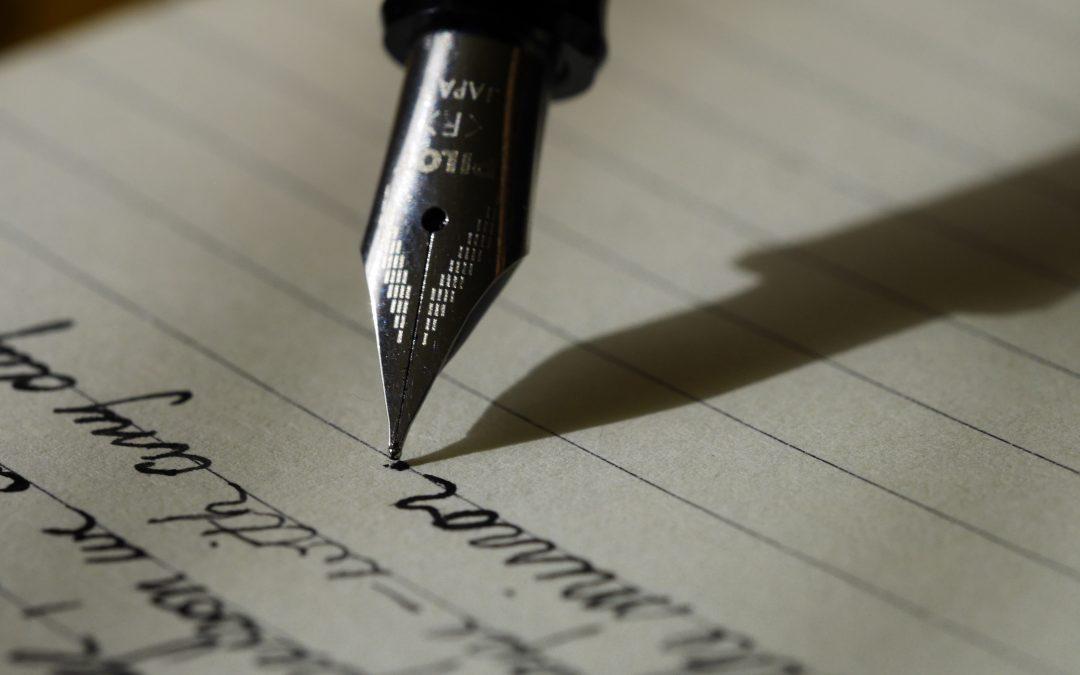Protección de Derechos de Autor en Internet