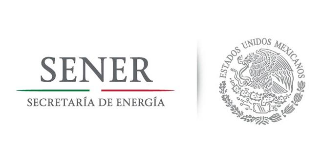 La Secretaría de Energía publica algunos Manuales en el DOF