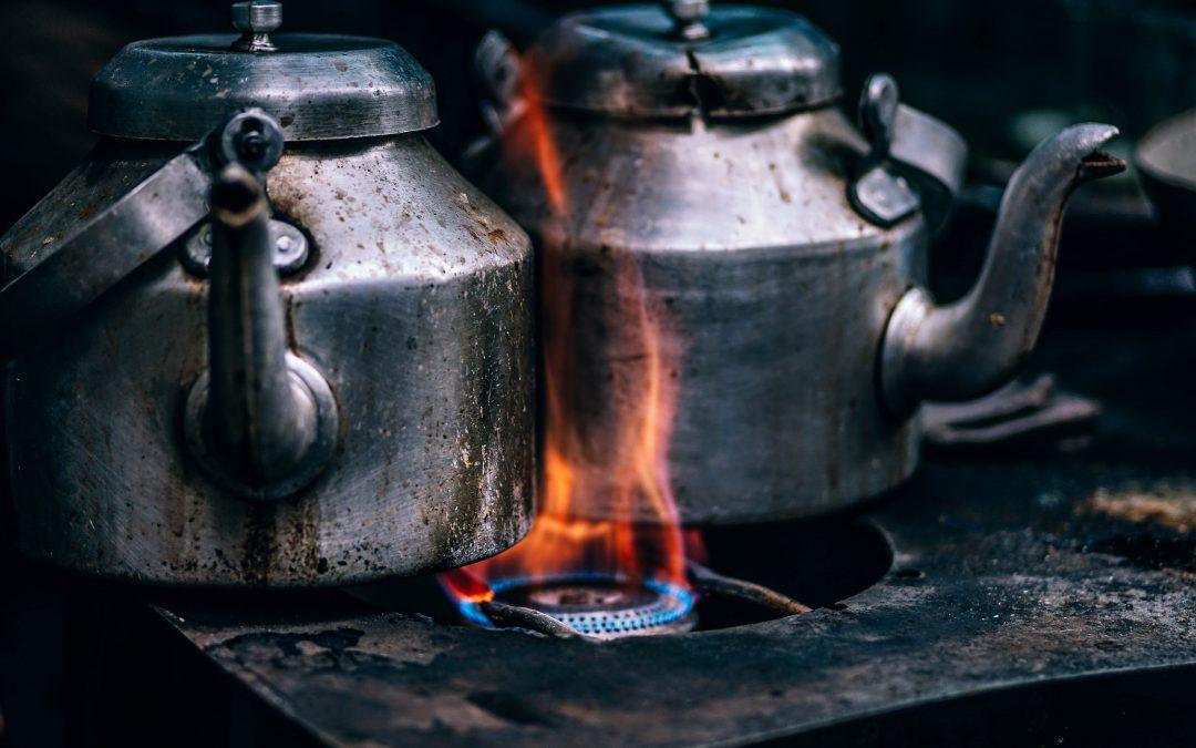 SE ELIMINA EXCLUSIVIDAD GEOGRÁFICA PARA DISTRIBUCIÓN DE GAS NATURAL