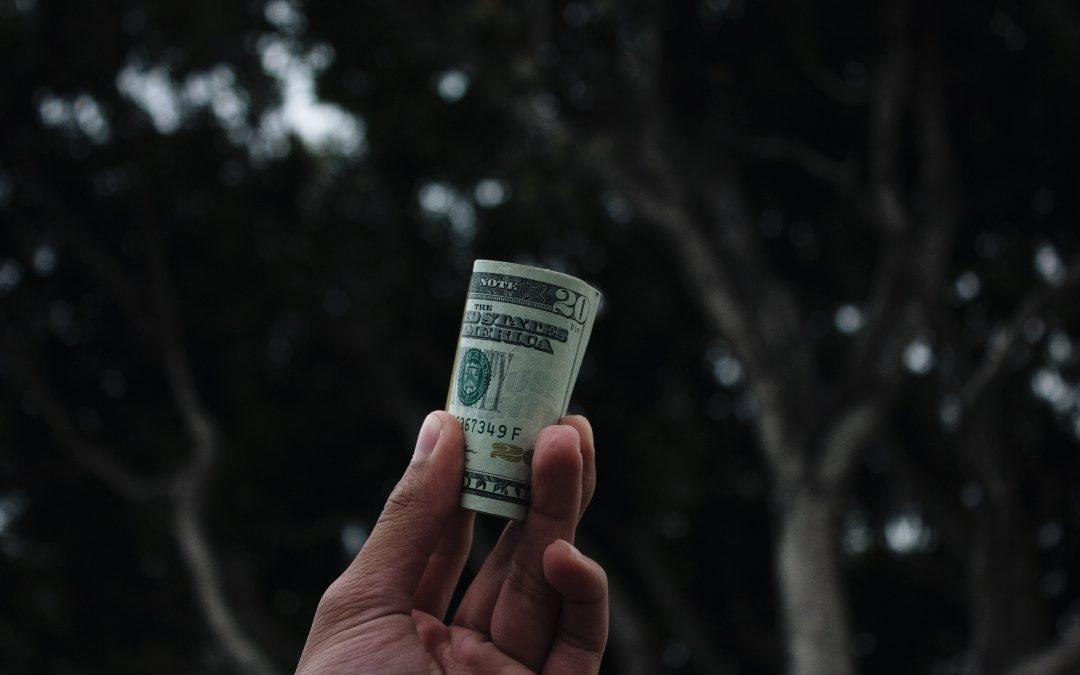 Nuevos costos de trámites ante el Gobierno