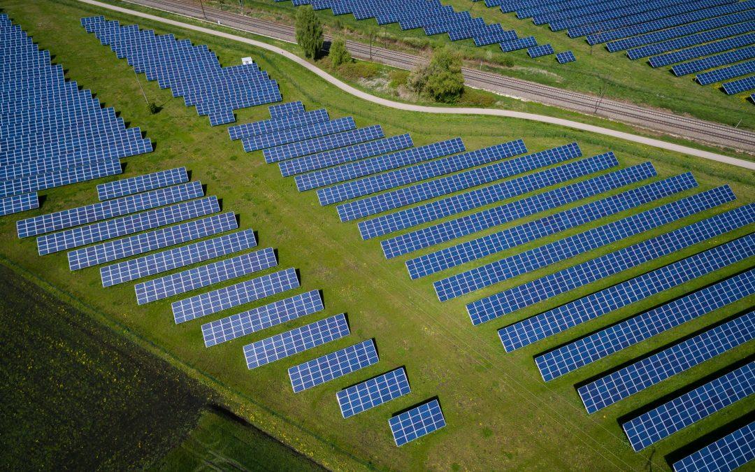 Modifican Regulación de CELs y Obligaciones de Energías Limpias