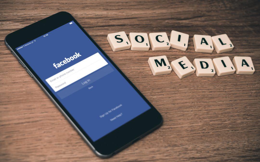Fuga de Datos de más de 50 millones de usuarios de Facebook