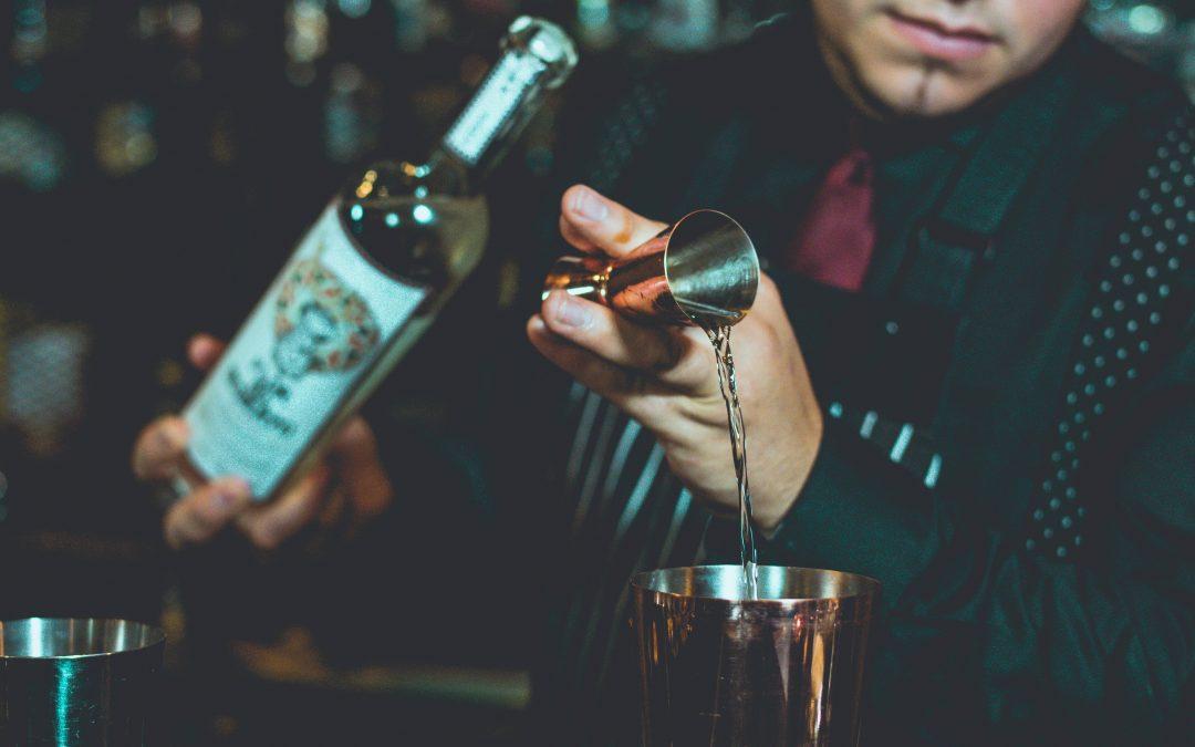¡Día Nacional del Tequila!