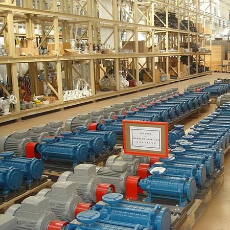 Lineamientos de Plantas de Licuefacción de Gas Natural