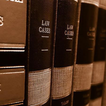 Acuerdos E/JGA/25/2018, E/JGA/26/2018 y E/JGA/27/2018 del Tribunal Federal de Justicia Administrativa.