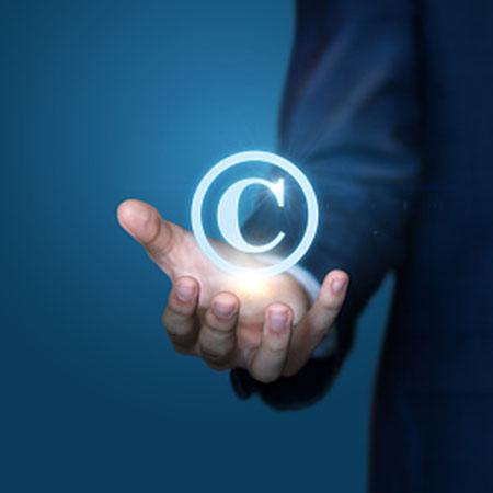 Rechazo a enmiendas sobre Derechos de Autor