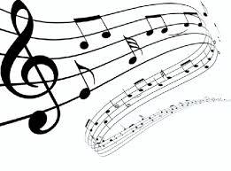 ¿Sabes qué son las marcas sonoras?