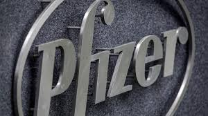 Pfizer se divide en tres nuevas áreas