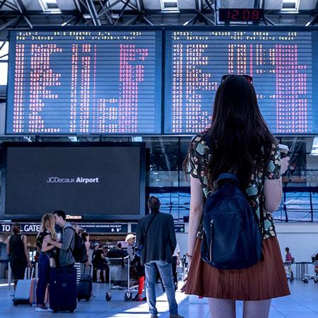 Trámite del pasaporte en el extranejero en casos especiales (parte 4)