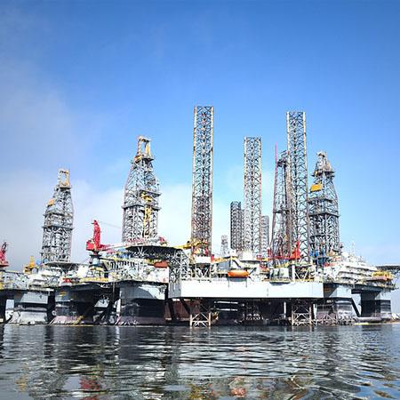 Modificadas DACG de Expendio de Gas Natural y Gas LP