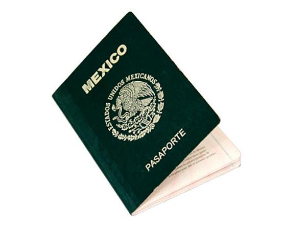 ¿Sabes cómo tramitar un pasaporte en el extranjero?