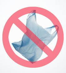 El Parlamento Europeo aprueba prohibición de bolsas plásticas.