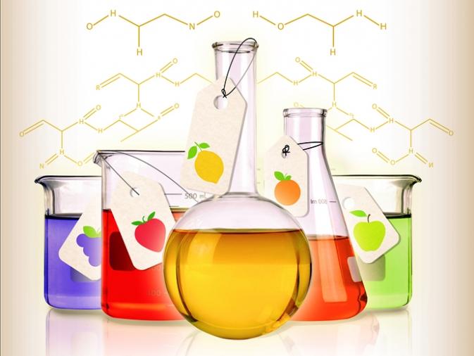 La Administración de Alimentos y Medicamentos (FDA por sus siglas en inglés) ha fijado un plazo de 2 años, para que los fabricantes de alimentos eliminen de sus productos 6 saborizantes artificiales.