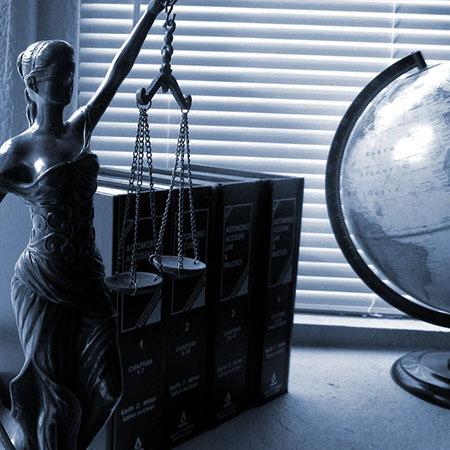 En toda transformación social, verdaderamente democrática, debe preservar la independencia y autonomía de los jueces.