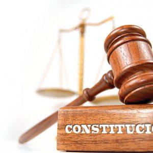 POSIBLES REFORMAS CONSTITUCIONALES.