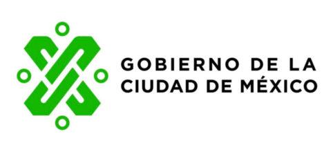 """INTENTAN REGISTRAR """"GOBIERNO DE LA CIUDAD DE MÉXICO"""" (Y DISEÑO)"""