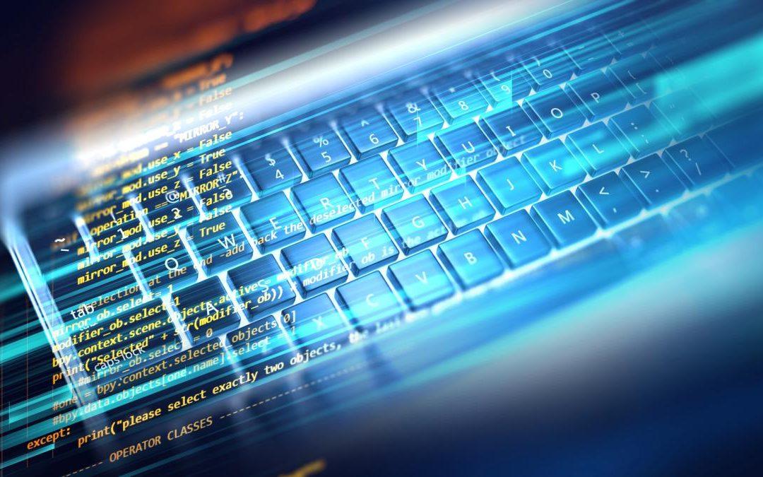 México, uno de los países más expuestos de América Latina a la piratería informática