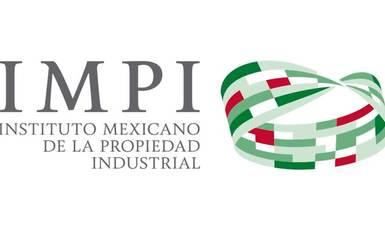 IMPI, una de las instituciones más importantes en materia de protección industrial