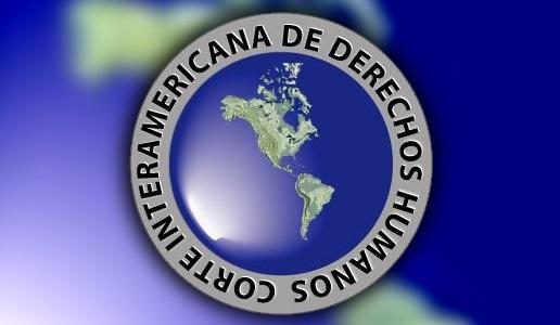 México cumplirá con las sentencias emitidas por la Corte Interamericana de Derechos Humanos.