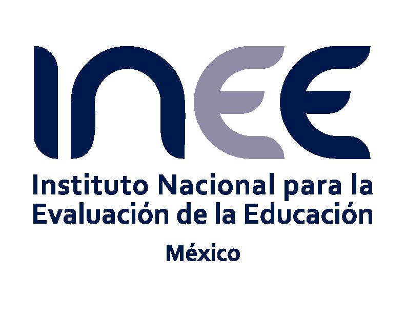 Instituto Nacional de Evaluación de la Educación (INEE)