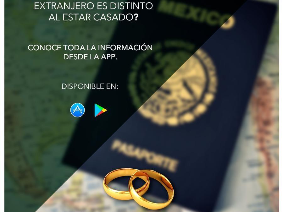 Como renovar tu pasaporte en diferentes supuestos