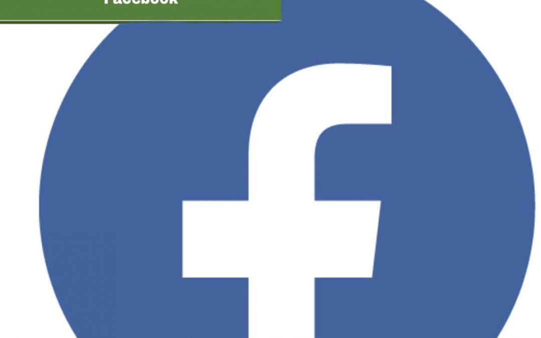 Multan por 5 millones de dólares a Facebook.
